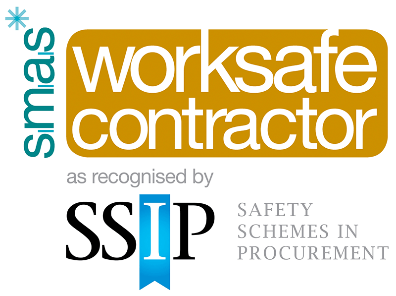 Worksafe-contractor-Logo